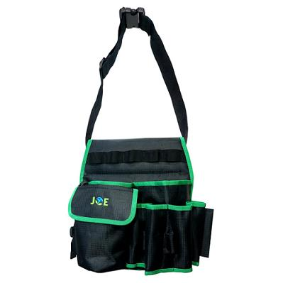JOE Tools Bag